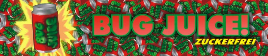 pixel - BUG! - mitte
