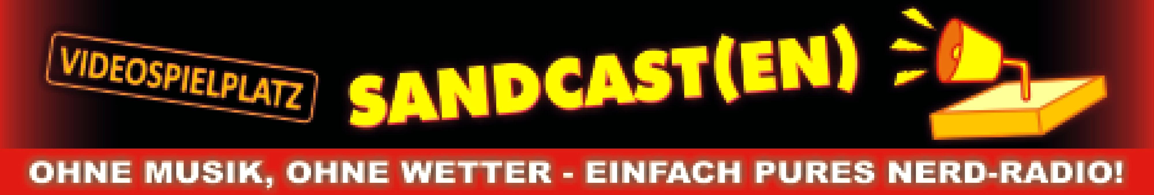 Logo - Podcast Allgemein mit Untertitel 1