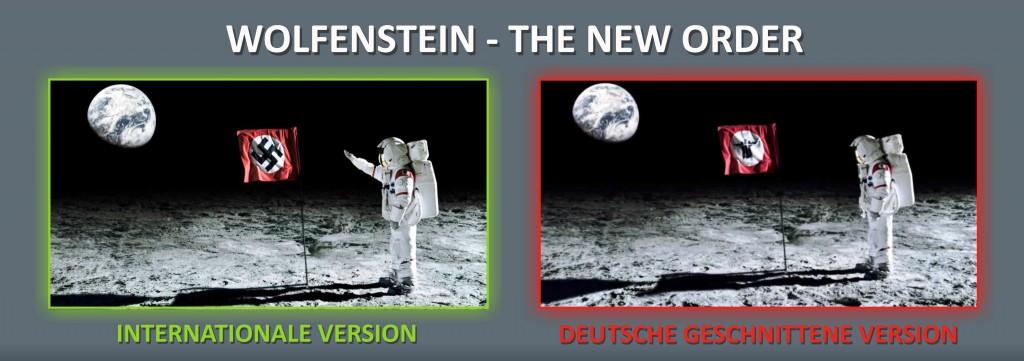 Zensur - Wolfenstein Mond - Kopie