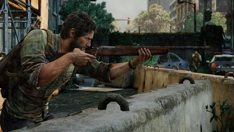 The Last of Us™ Remastered_20140921141225