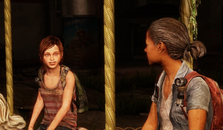 The Last of Us™ Remastered_20140921143830