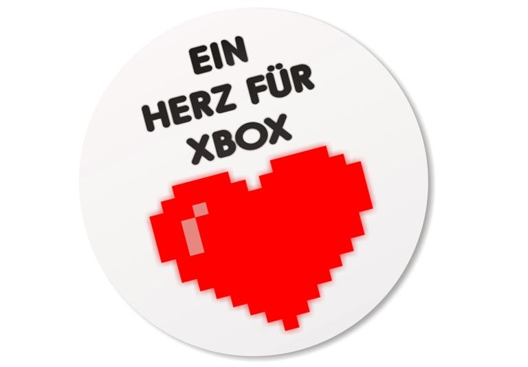 Xbox One Japan Launch Herz