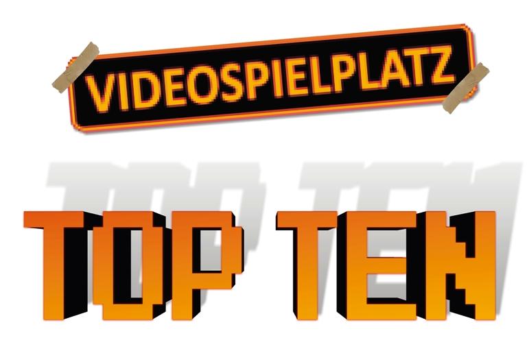 Beitrag-LOGO-Top-Ten-oben1