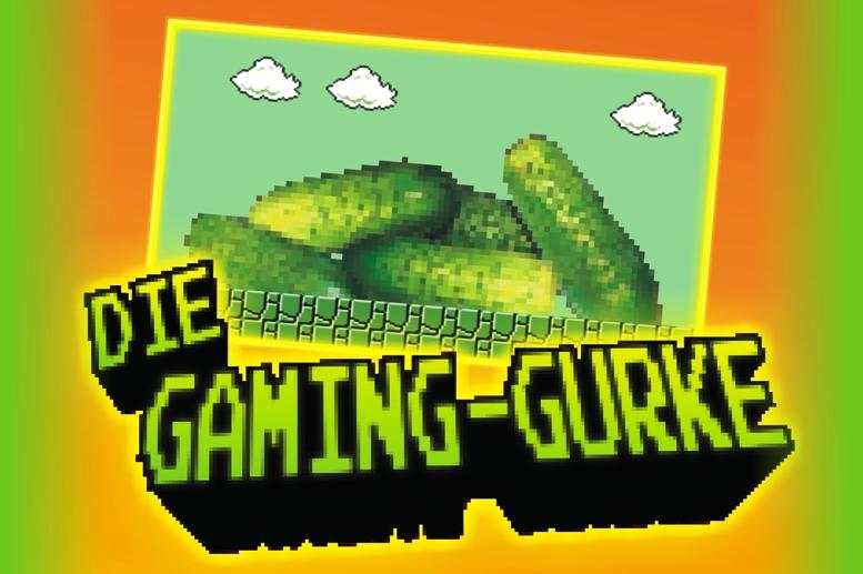 GamingGurke 2