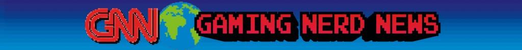 PixelLOGO - News GNN