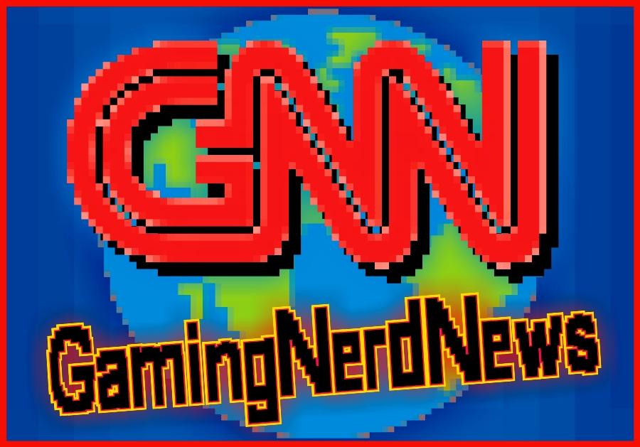 Beitrag-LOGO-Nerd-News-2111
