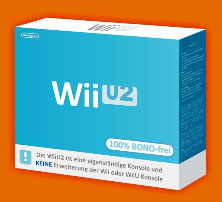 GNN - WiiU 2