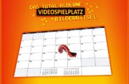 BilderRätsel 25