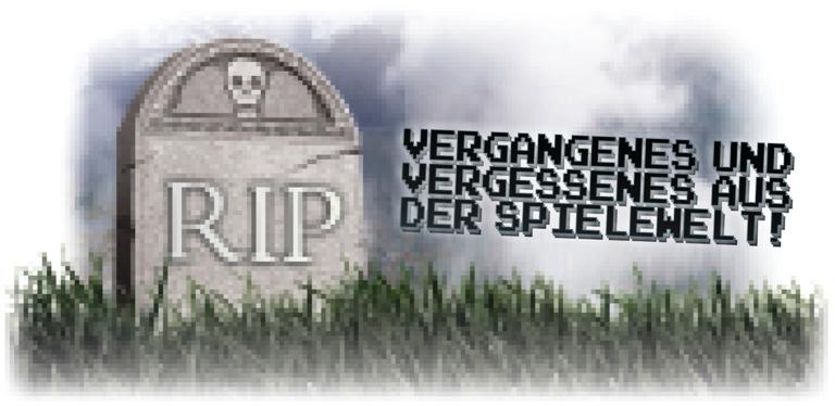 Beitrag - LOGO - RIP header oben