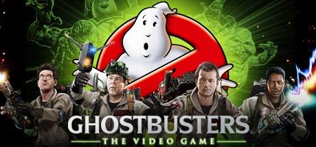 Ghostbusters-VG-header