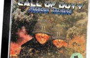 Musik - Cod Modern Talking
