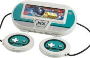 Nintendo NX Gerücht