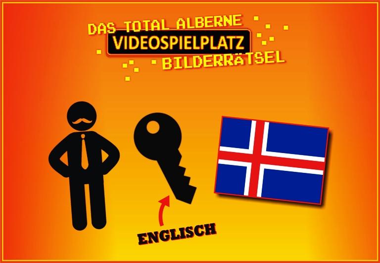 BilderRätsel 27