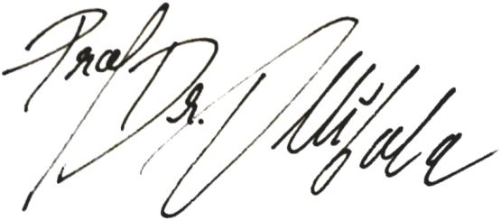 RCHECK- Signatur