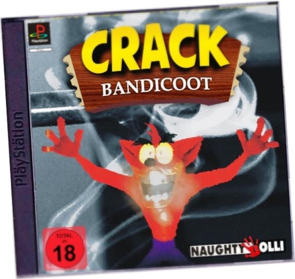 ps1-crack-bandicoot-1