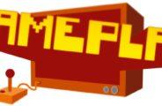 beitrag-logo-gameplay