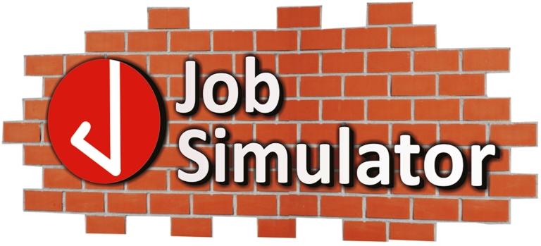 job-sim-test-1
