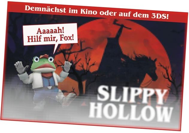 slippy-hollow