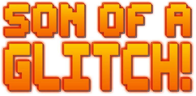 son-of-a-glitch-logo